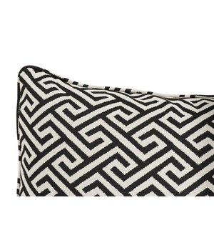 Eichholtz Pillow 'Dudley'