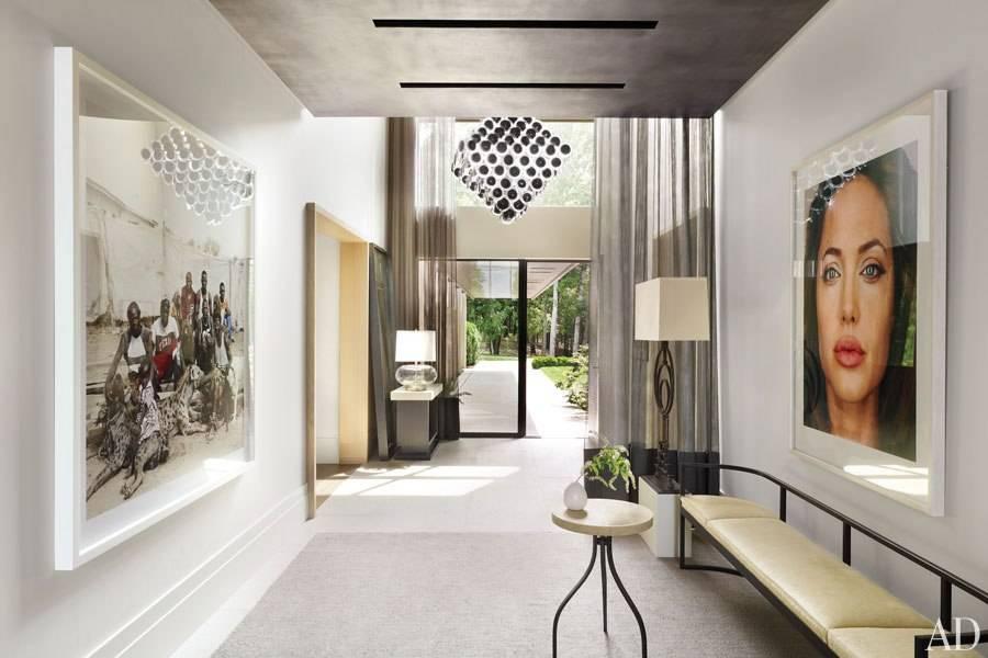 Interieurtips om zelf je huis in te richten
