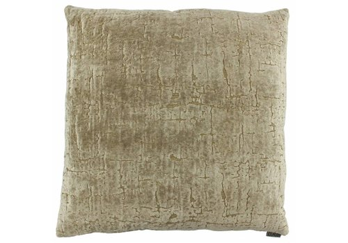 CLAUDI Chique Cushion Elgia Gold