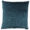CLAUDI Cushion Speranza in color Vintage Blue