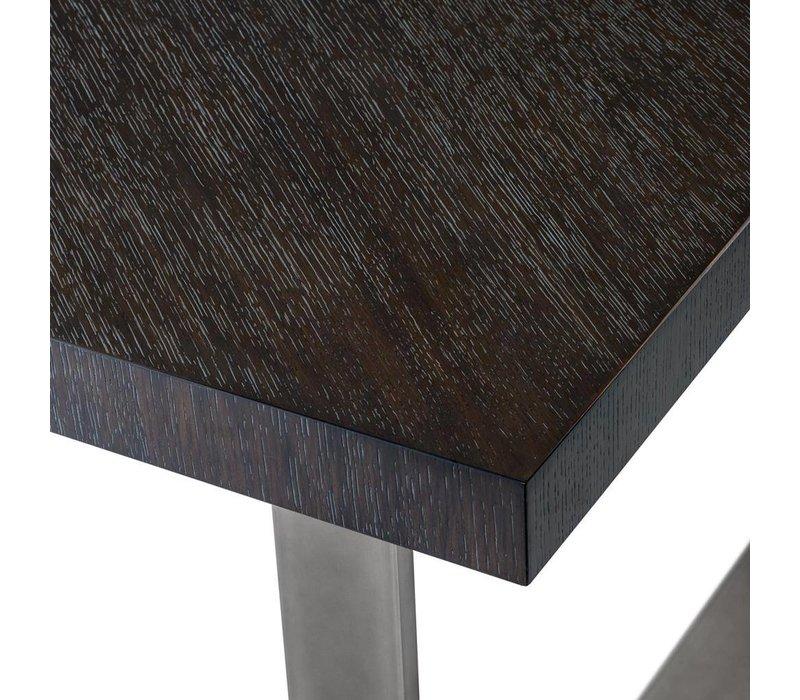 Esstisch 'Borghese' Maße 250 x 110 x H. 75 cm