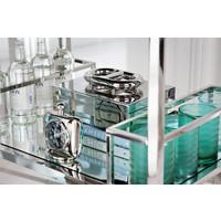 Luxury Box 'Cayman S' 28 cm