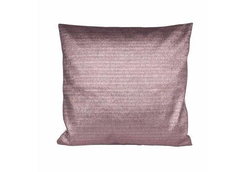 Dome Deco Cushion Slo Brown