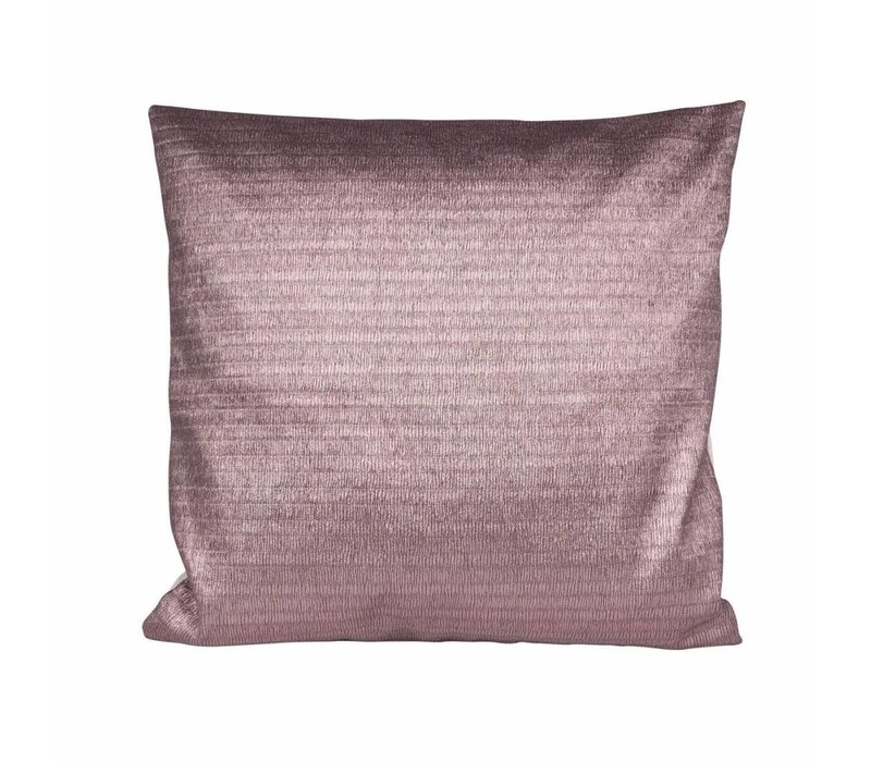 Cushion Slo in color Brown