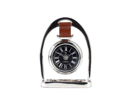 Eichholtz Desk clock 'Baxter' S