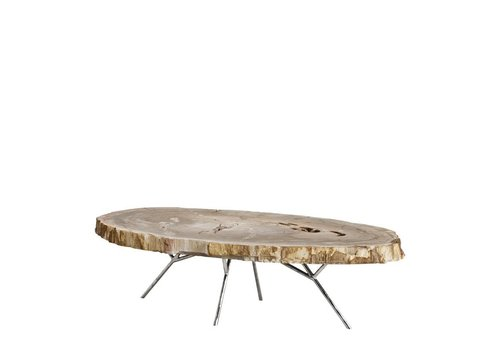EICHHOLTZ Coffee table 'Barrymore'