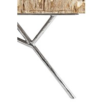 Couchtisch 'Barrymore' 110-120 cm