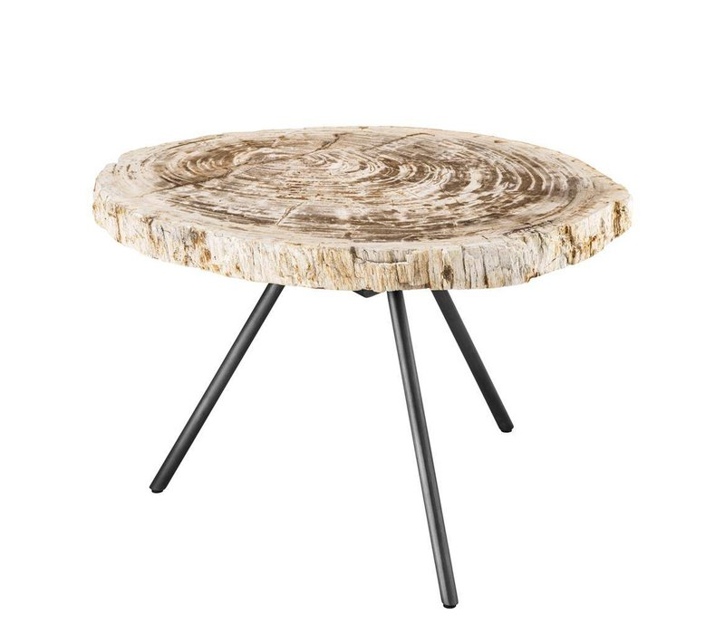 Couchtisch 'De Soto' 3er Set | 64 cm