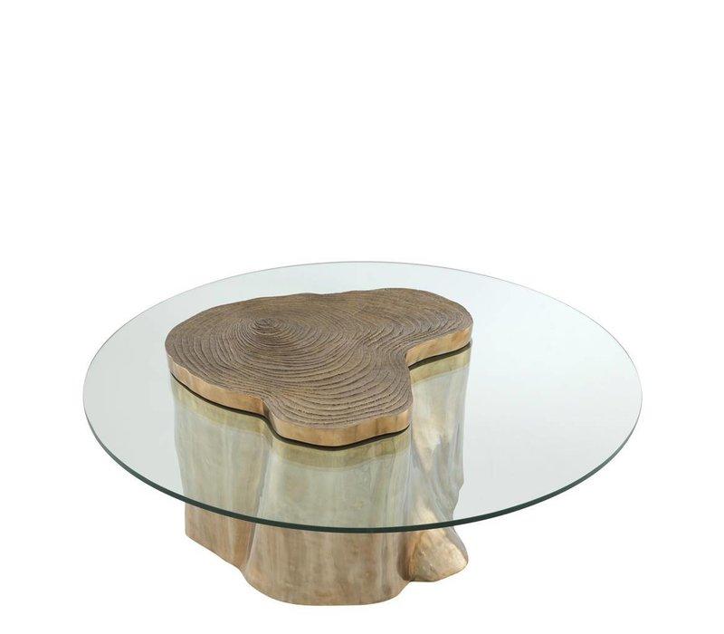 Coffee table 'Urban'