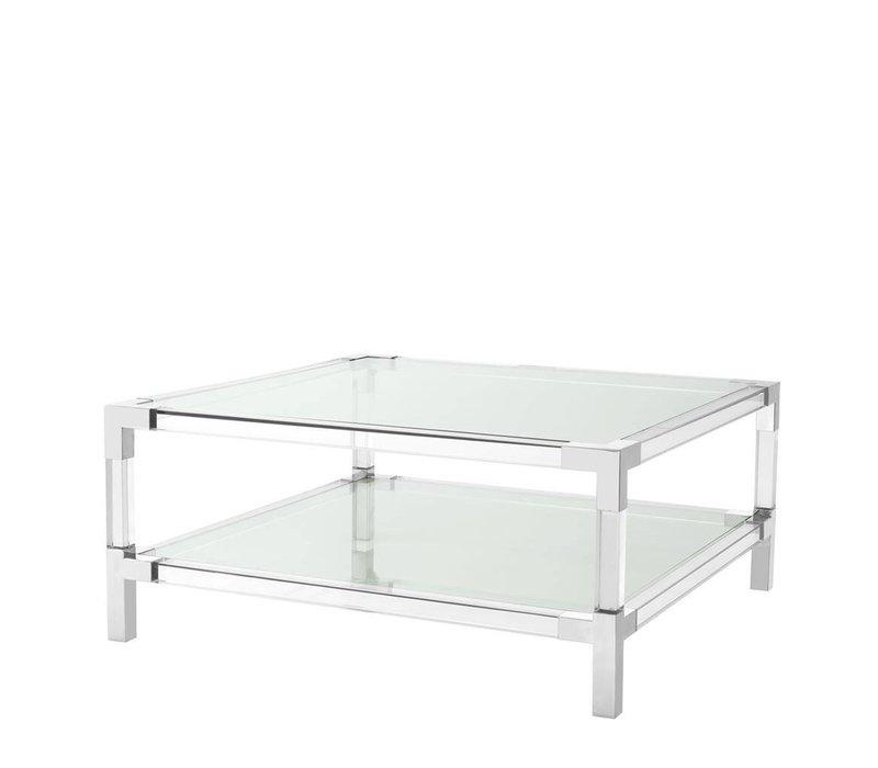 'Royalton' coffee table 45 cm