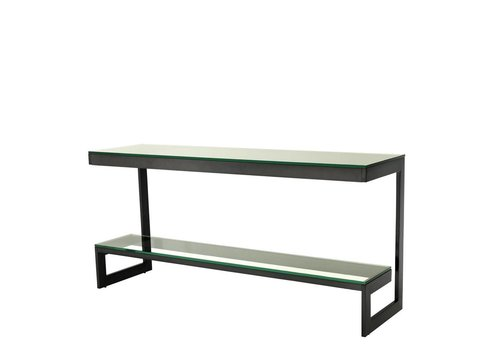 EICHHOLTZ Console table 'Gamma'