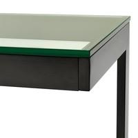 Designer-Consoletisch Gamma 160 x 45 x H. 76 cm
