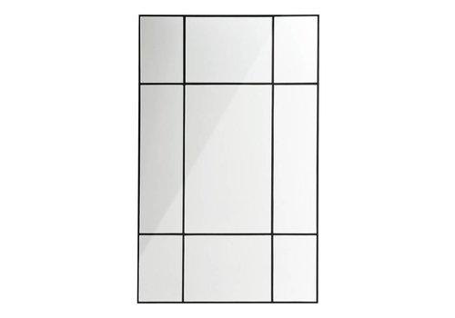 Eichholtz Moderner Spiegel 'Mountbatten'