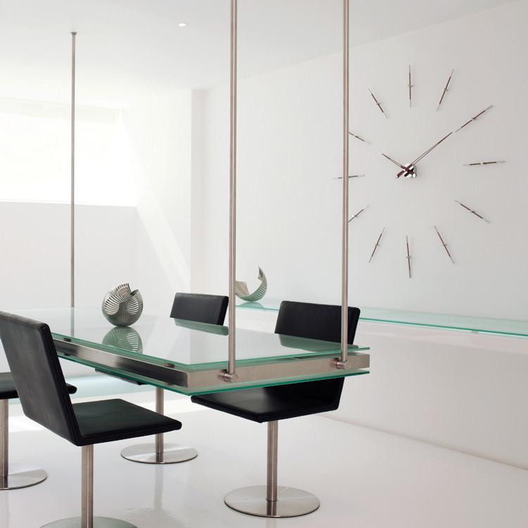 nomon-office-clock