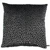 CLAUDI Cushion Speranza in color Dark Taupe