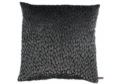 CLAUDI Cushion Speranza Dark Taupe