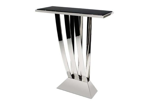 EICHHOLTZ Design Console Table 'Beau Deco'