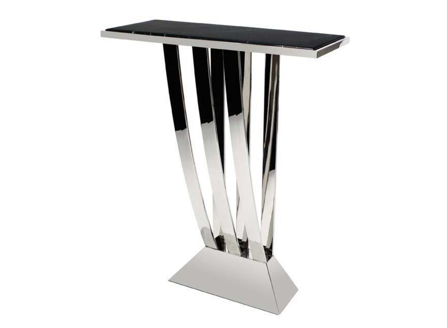 Design console tafel 'Beau Deco'