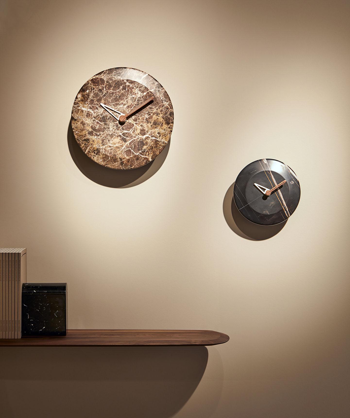 nomon-marble-clock-hugo