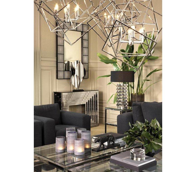 EICHHOLTZ Table 'Boxter' EICHHOLTZ lamp lamp 'Boxter' Table EICHHOLTZ Table lamp EICHHOLTZ 'Boxter' xBdroeC