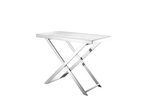 EICHHOLTZ Design Console Table 'Omari'