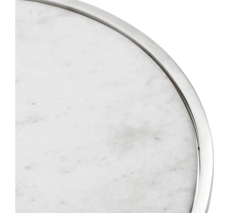Kuchenständer 'Branners' 35 x 42 cm (h)