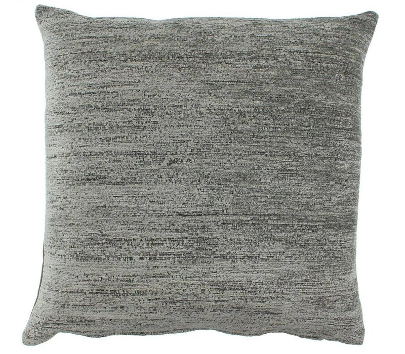 Cushion Mogens color Taupe
