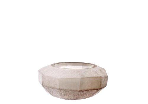 EICHHOLTZ Bowl Avance ø 36 x H. 15 cm
