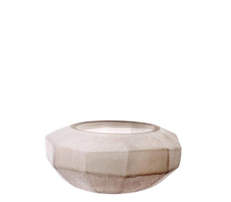 Bowl Avance ø 36 x H. 15 cm