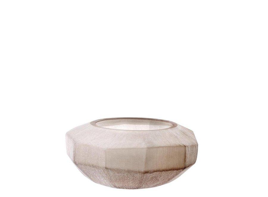Bowl 'Avance' - Sand