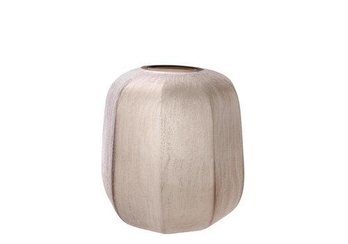Eichholtz Bowl Avance ø 36 x H. 15 cm - Copy