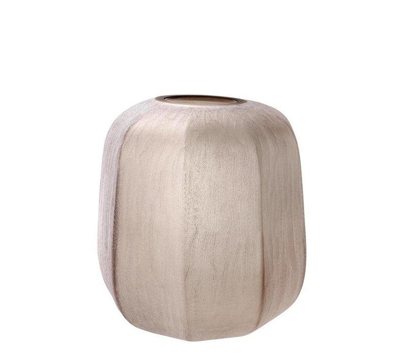 Vase 'Avance' S ø 33 x 32 cm (h)