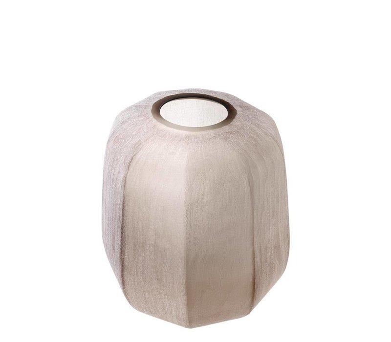 'Avance' Vase S ø 33 x 32 cm (h)