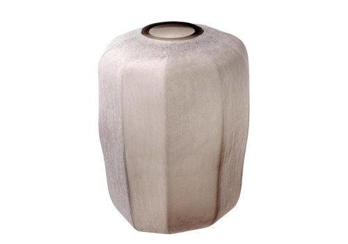 Eichholtz Vase 'Avance' L