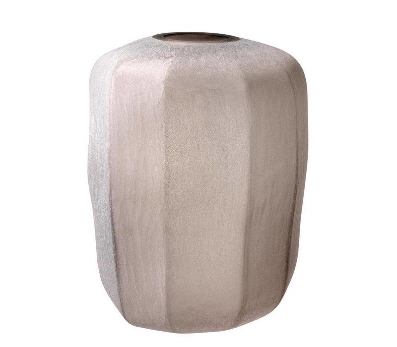 Vase Avance ø 33 x 42 cm (h)