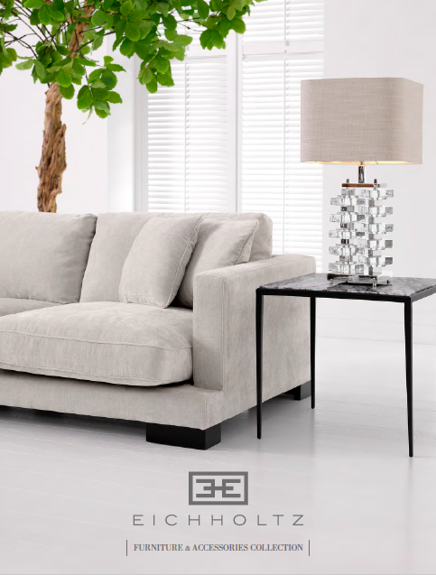 Eichholtz Furniture Collection