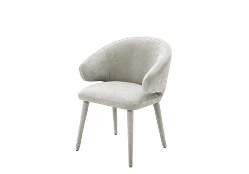 Eichholtz Dining chair - Cardinale Sand