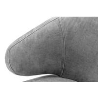 Eetkamerstoel - Cardinale Grey