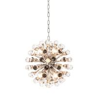 Hanglamp 'Chandelier Antares S'