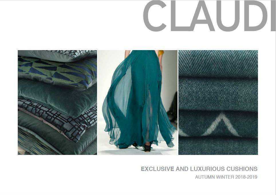 Claudi Catalogus