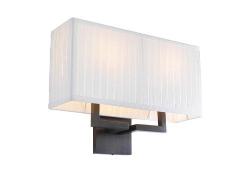EICHHOLTZ Wall Lamp Westbrook - Bronze