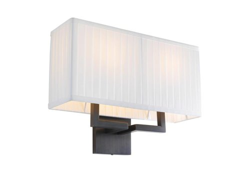 Eichholtz Wall Lamp Westbrook