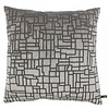 CLAUDI Throw pillow Stansie Color Sand