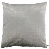 Cushion Opila Taupe