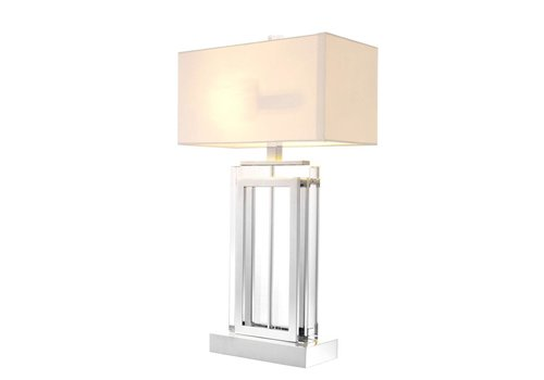 EICHHOLTZ Table Lamp Arlington