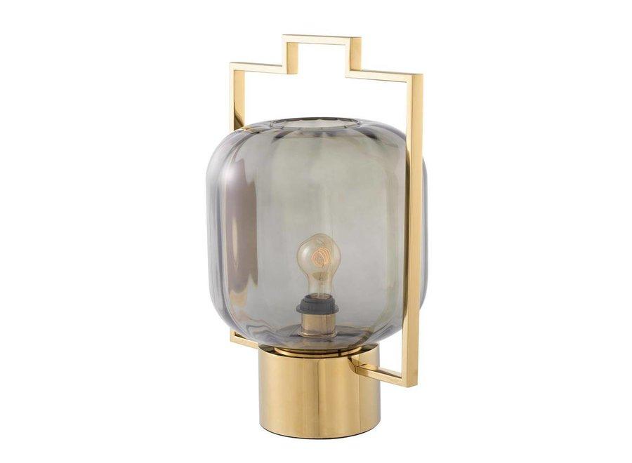 Table Lamp Wang