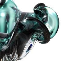 Bowl Triada, 'handmade' glas