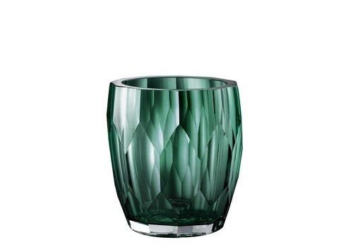 EICHHOLTZ Vase Marquis
