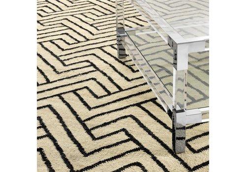 Eichholtz Carpet Sazerac