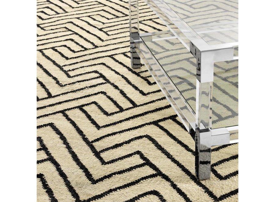 Carpet Sazerac